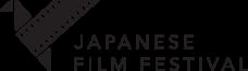 Japanese Film Festival SG